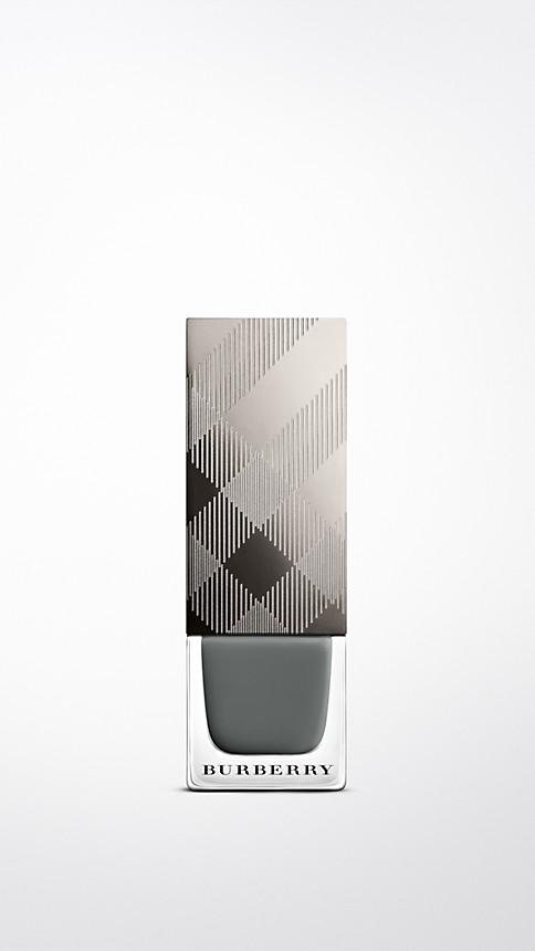 Graphite 201 Nail Polish - Graphite No.201 - Image 1
