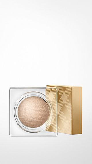 Eye Colour Cream – Festive Gold No.120