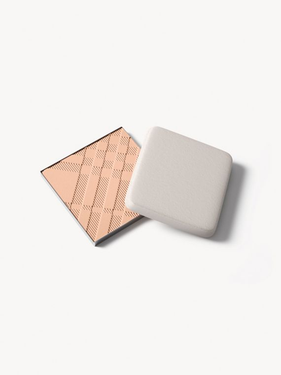 Bright Glow Compact SPF 25 PA +++ Refill – Rosy Nude No.31