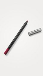 Lip Definer Oxblood No.14