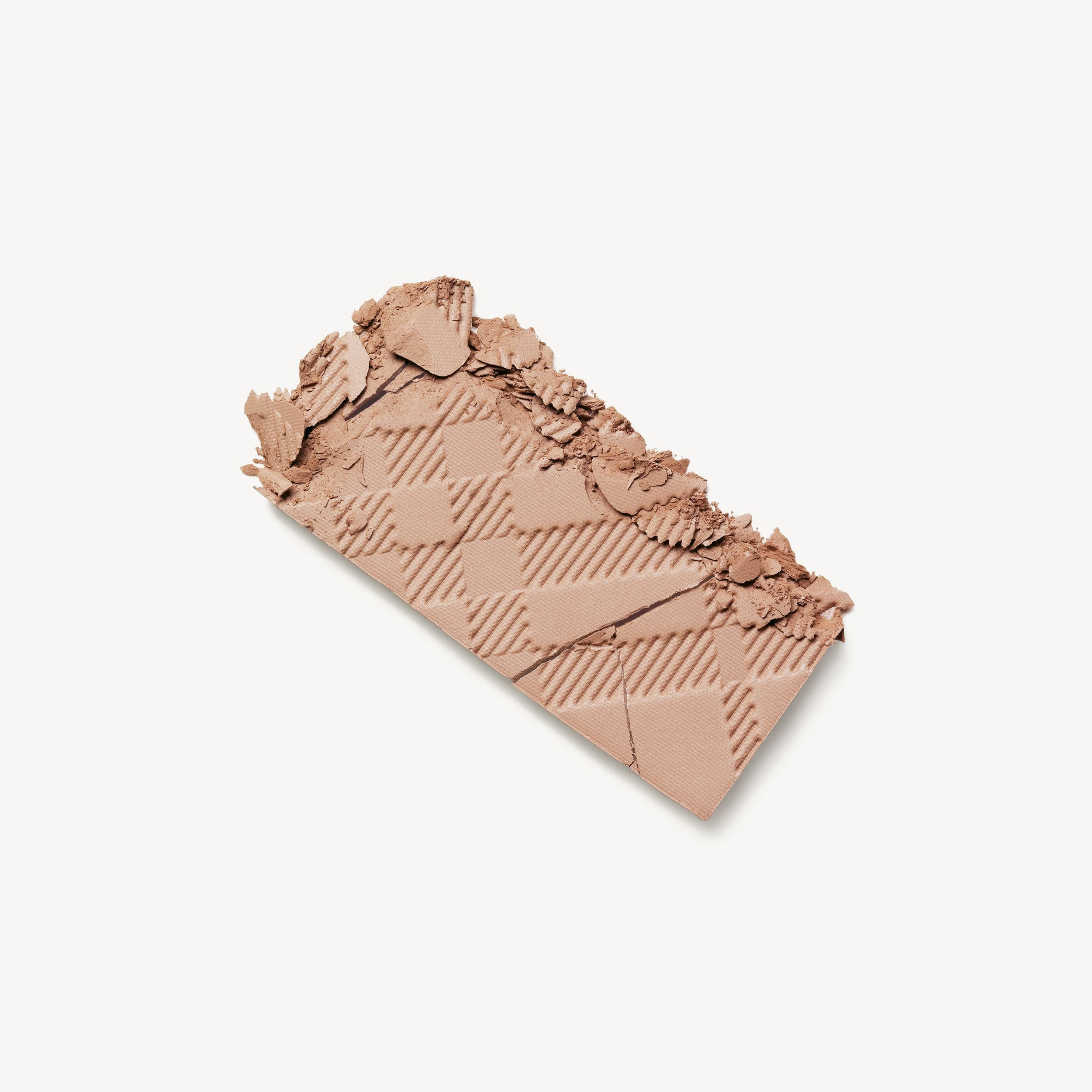 Light Glow – Earthy Blush No.07 - Femme | Burberry Canada - 2