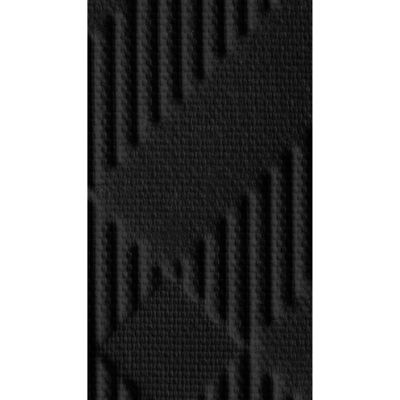 Burberry - Eye Colour Silk – Jet Black No.308 - 2