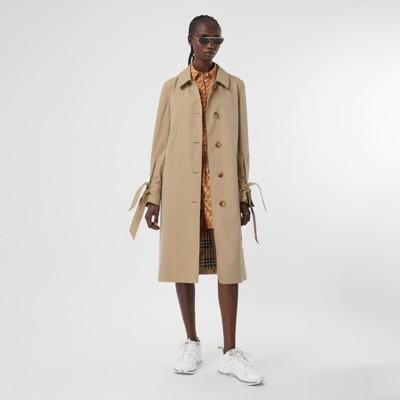 burberry coats on sale