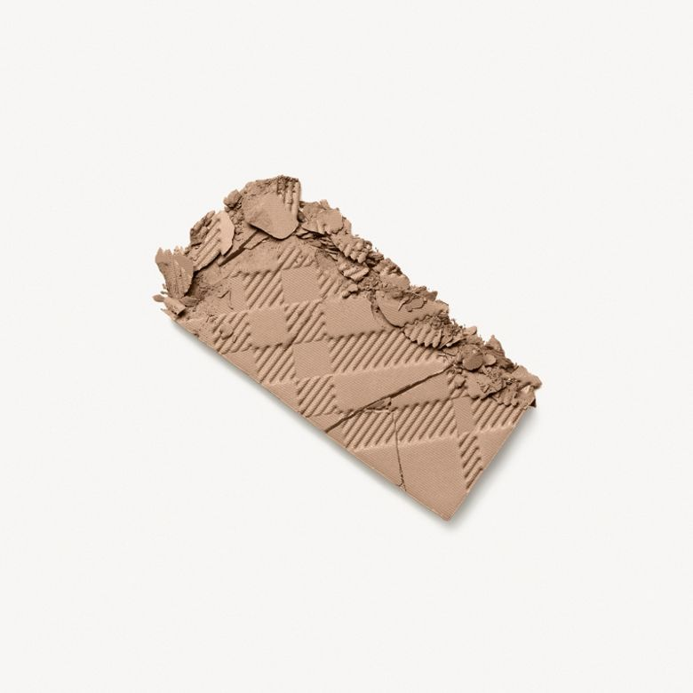 Burberry - Light Glow - Dark Earthy Blush No.11 - 2