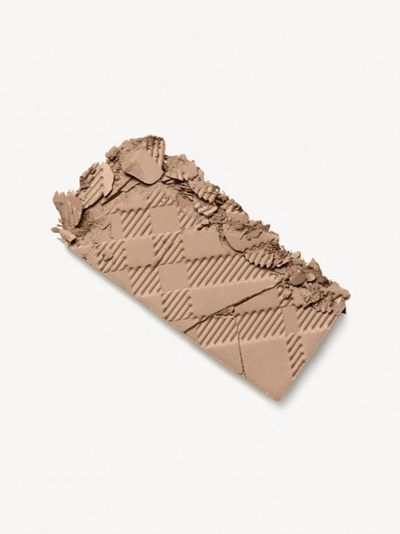 Light Glow – Dark Earthy Blush No.11 - Women | Burberry United States - cell image 1