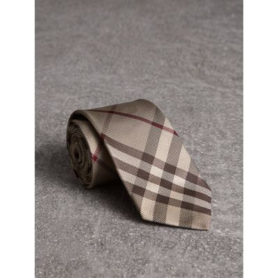 buy burberry tie online india
