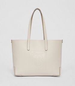 Tote Bags Burberry