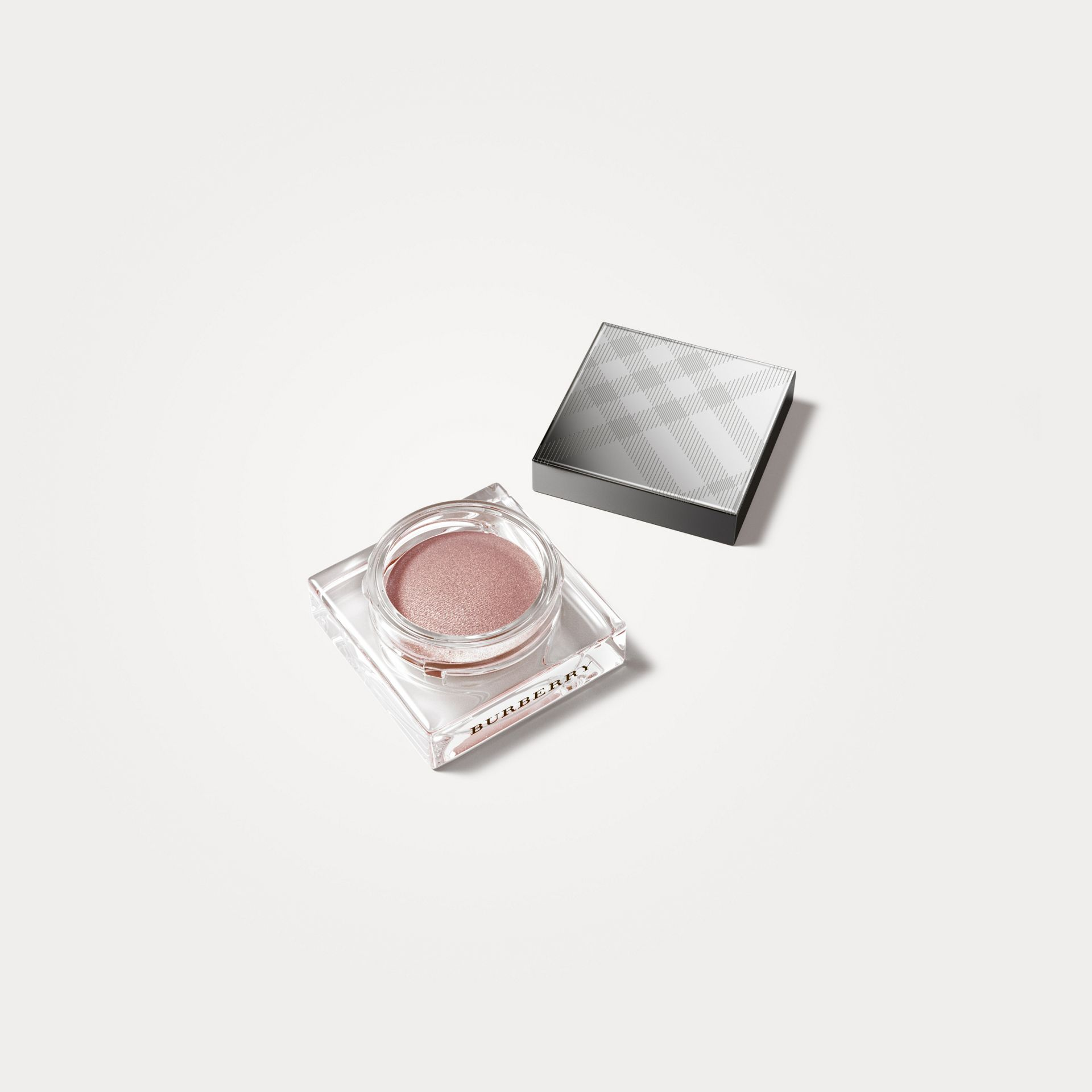 Pink heather 106 Eye Colour Cream – Pink Heather No.106 - gallery image 1