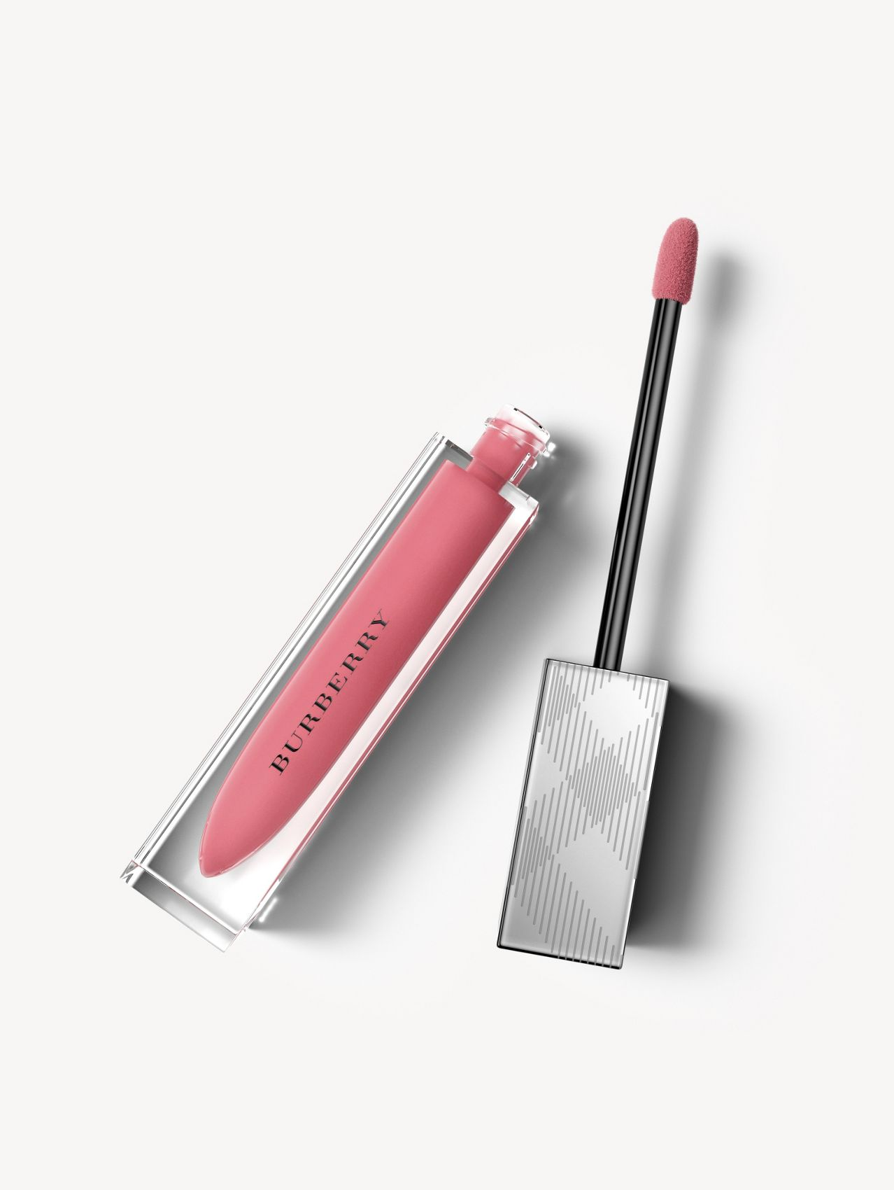 Burberry Kisses Gloss – Rose Blush No.89
