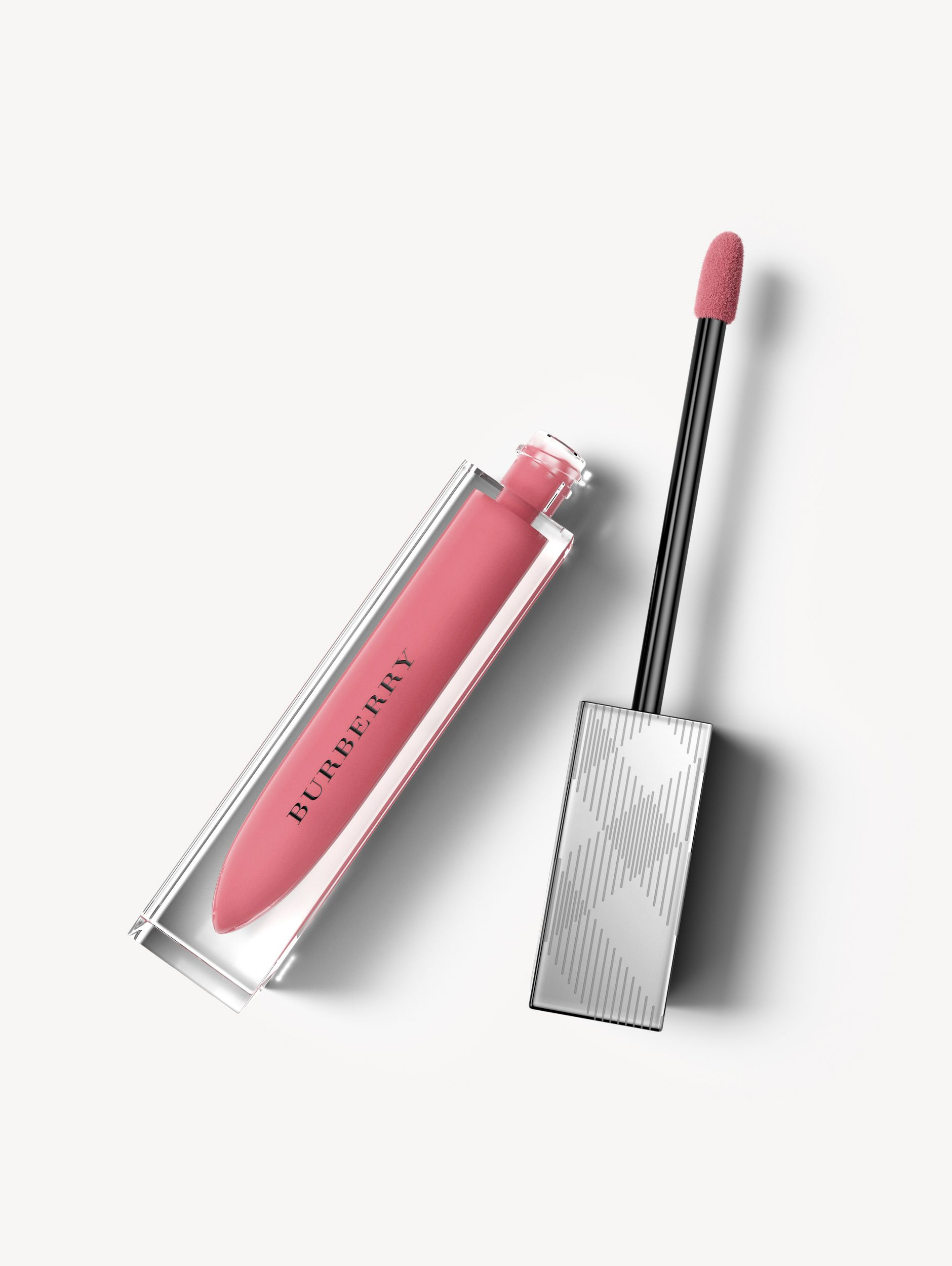 Burberry Kisses Gloss – Rose Blush No.89 - Women | Burberry United Kingdom - 1