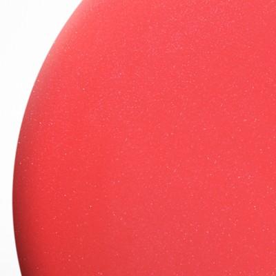 Burberry - Nail Polish - Orange Poppy No.221 - 2
