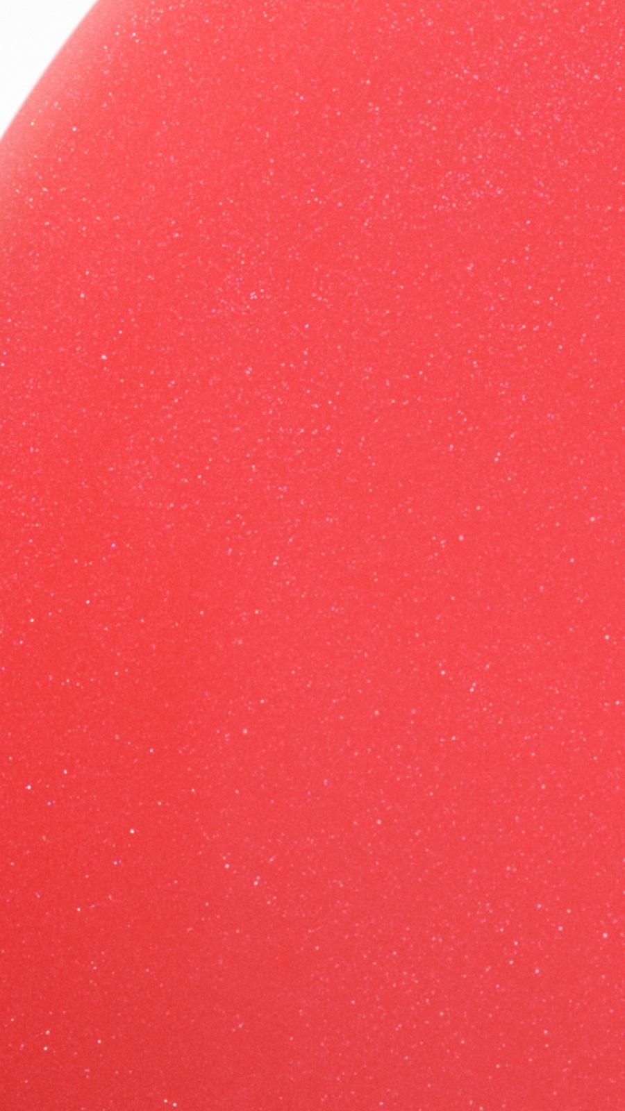 Orange poppy 221 Nail Polish - Orange Poppy No.221 - Image 2