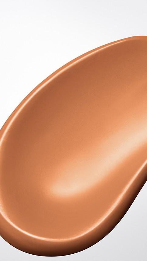Hazelnut 06 Sheer Concealer – Hazelnut No.06 - Image 2