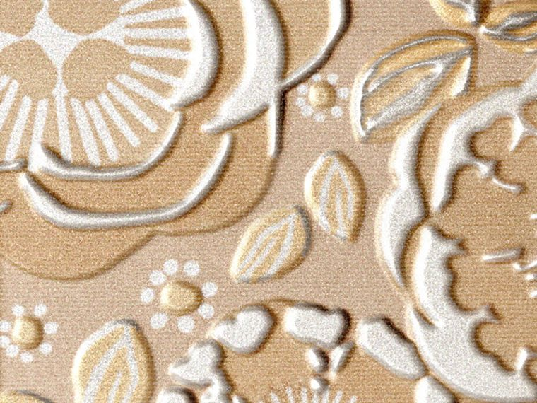 Gold The Runway Palette – Limited Edition - cell image 1