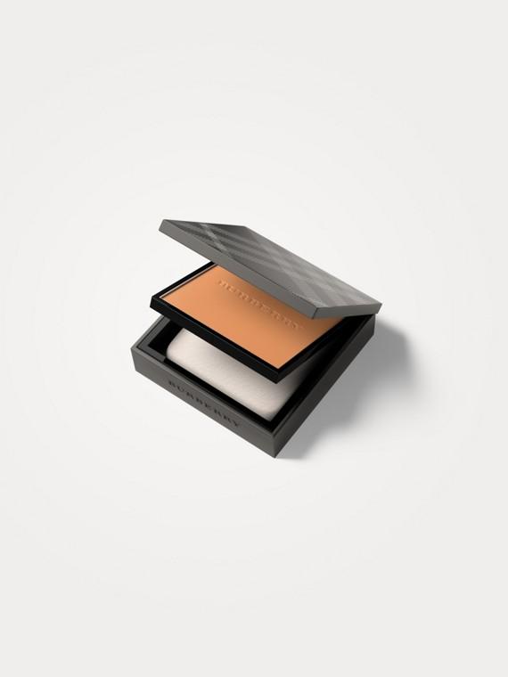 Burberry Cashmere Compact – Almond No.43