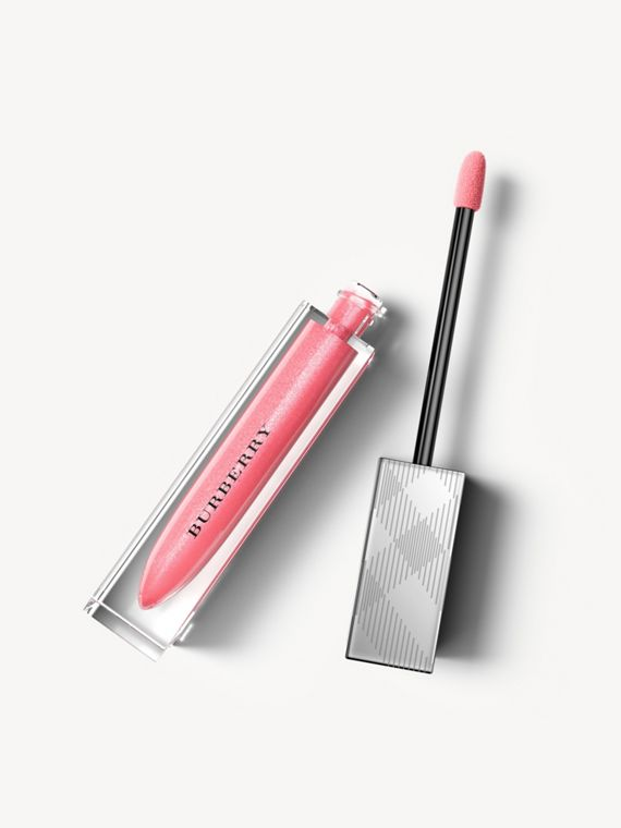Burberry Kisses Gloss – Pink Mist No.53