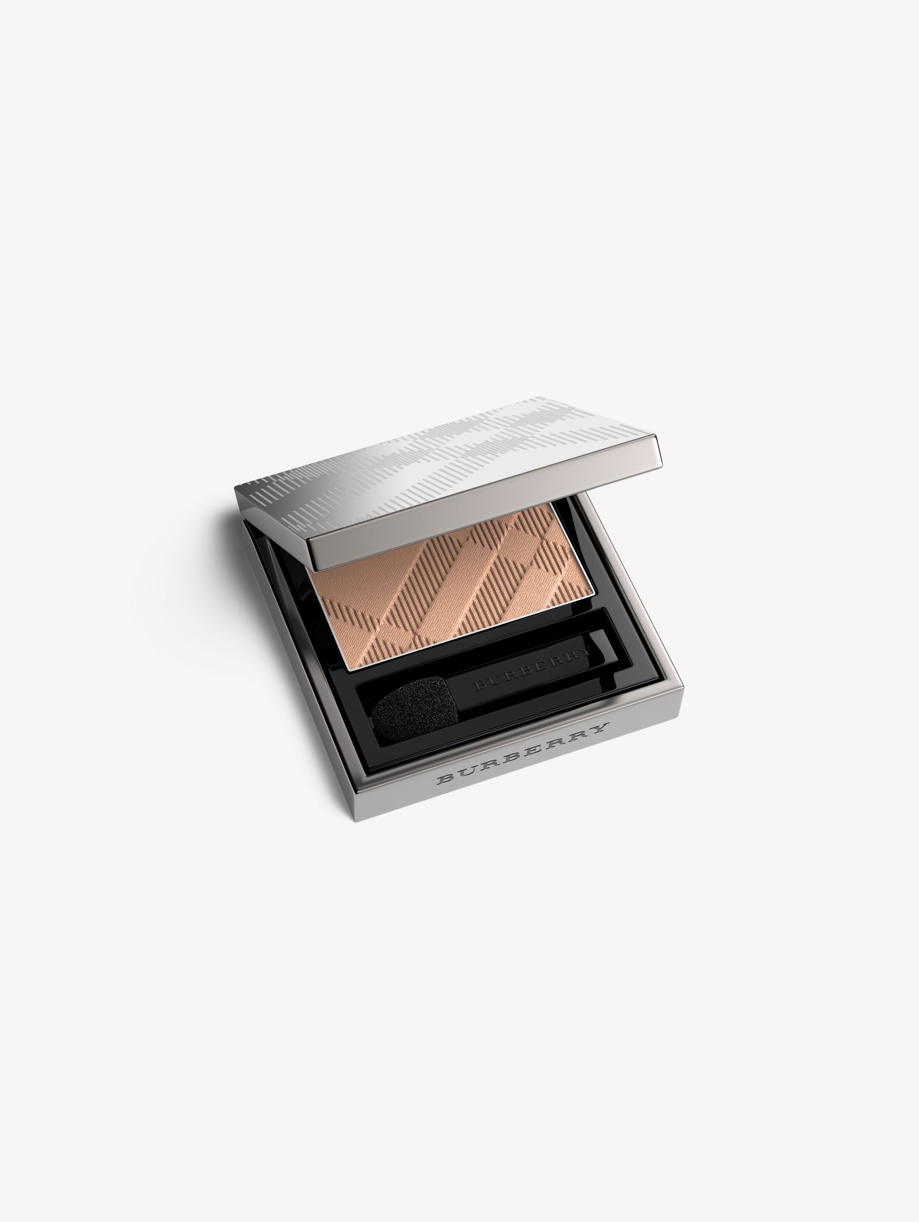 Eye Colour Silk – Almond No.103 - Femme | Burberry Canada - 1