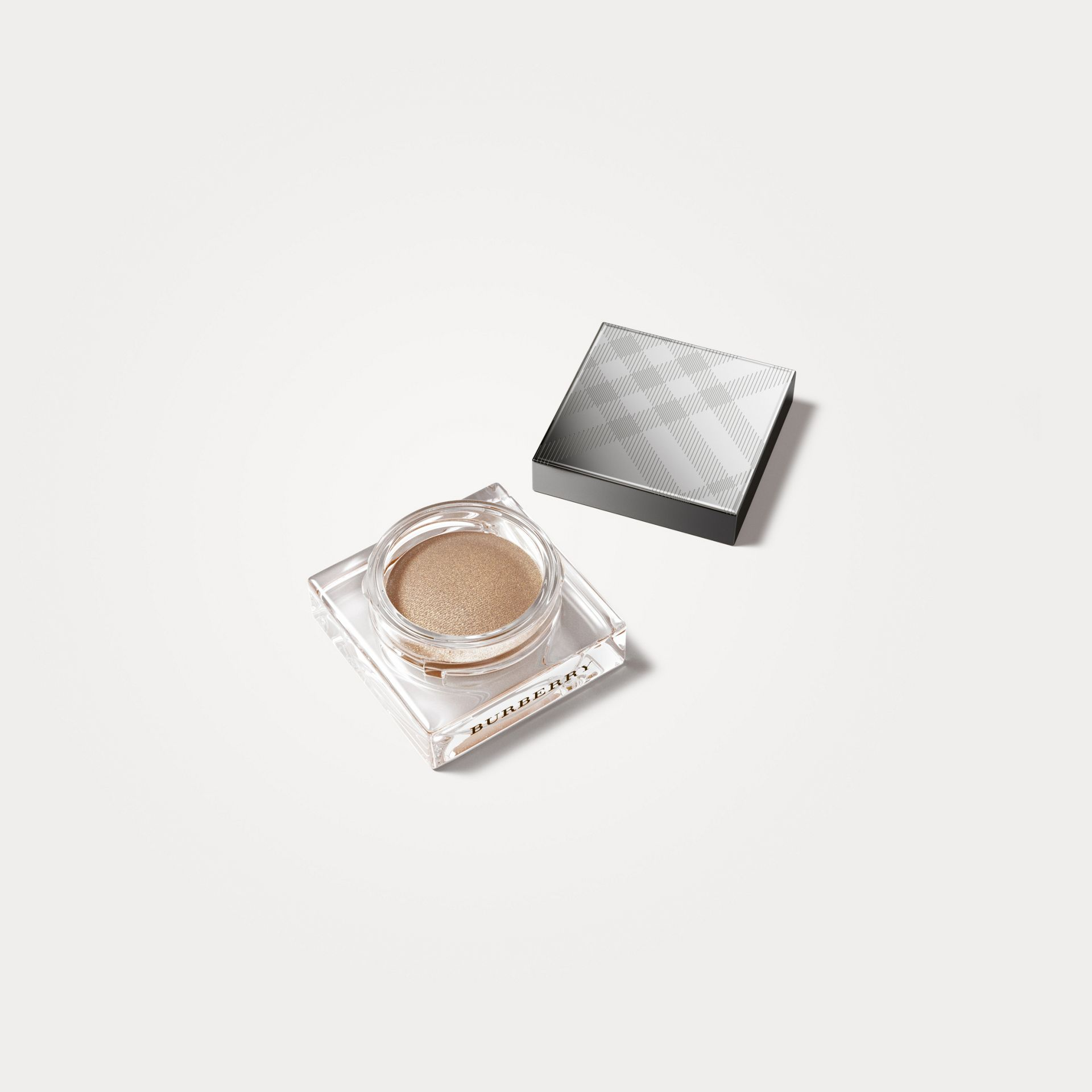 Nude gold 121 Eye Colour Cream - Nude Gold No.121 - gallery image 1