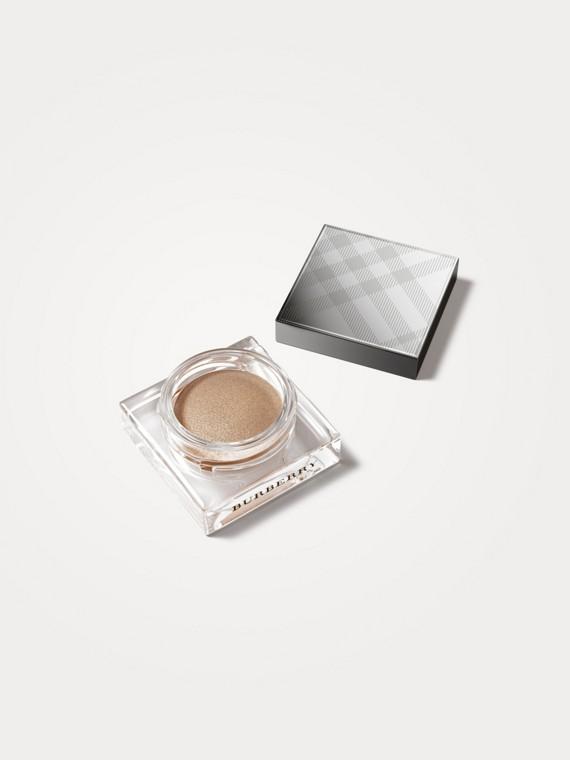 Eye Colour Cream - Nude Gold No.121