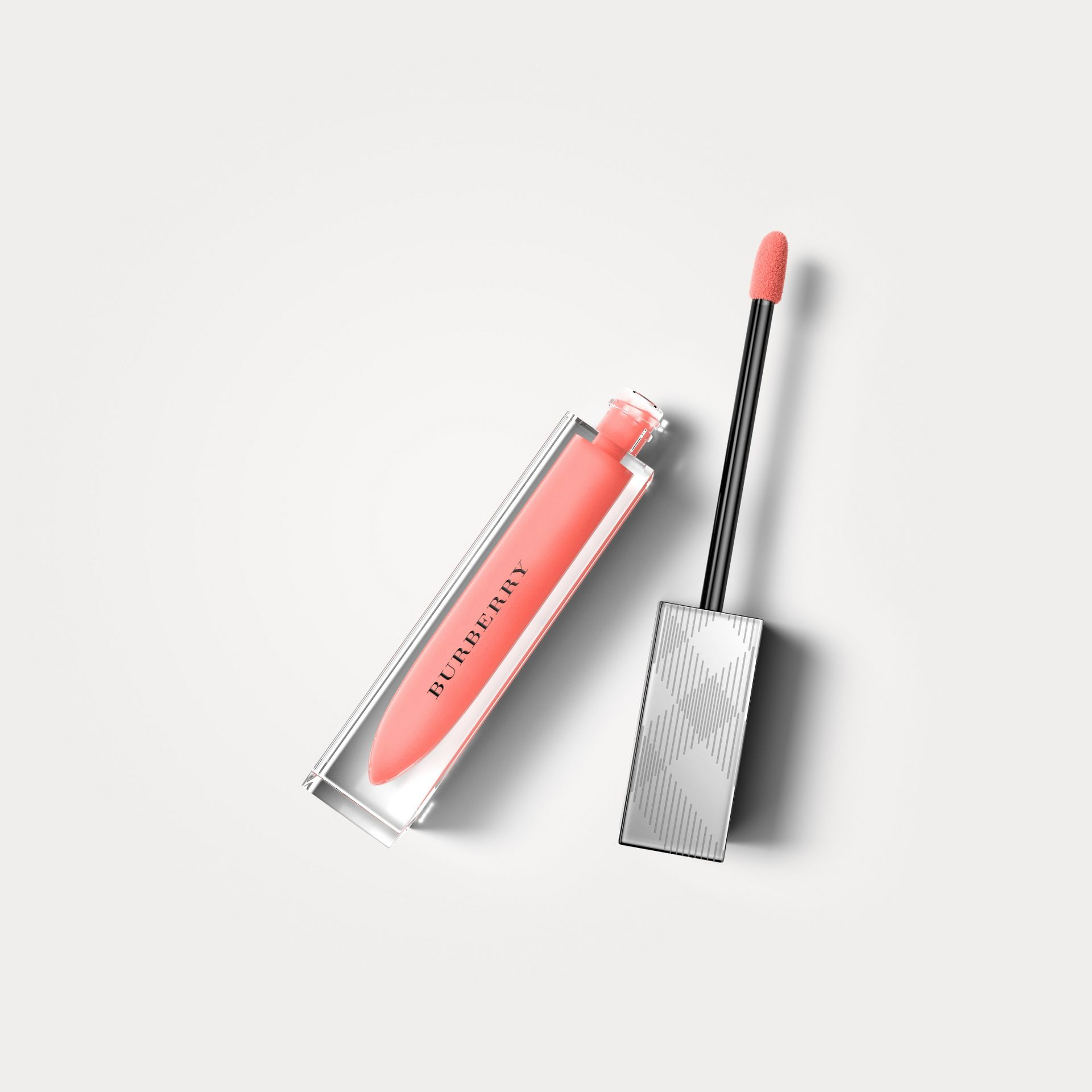 Melon no.73 Burberry Kisses Gloss - Melon No.73 - gallery image 1