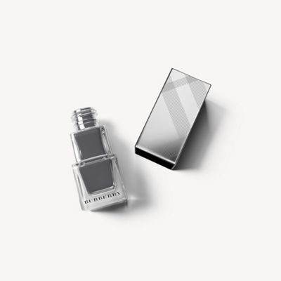 Burberry - Nail Polish - Graphite No.201 - 1