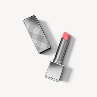 Burberry - Kisses Sheer Nude Pink No.205 - 1
