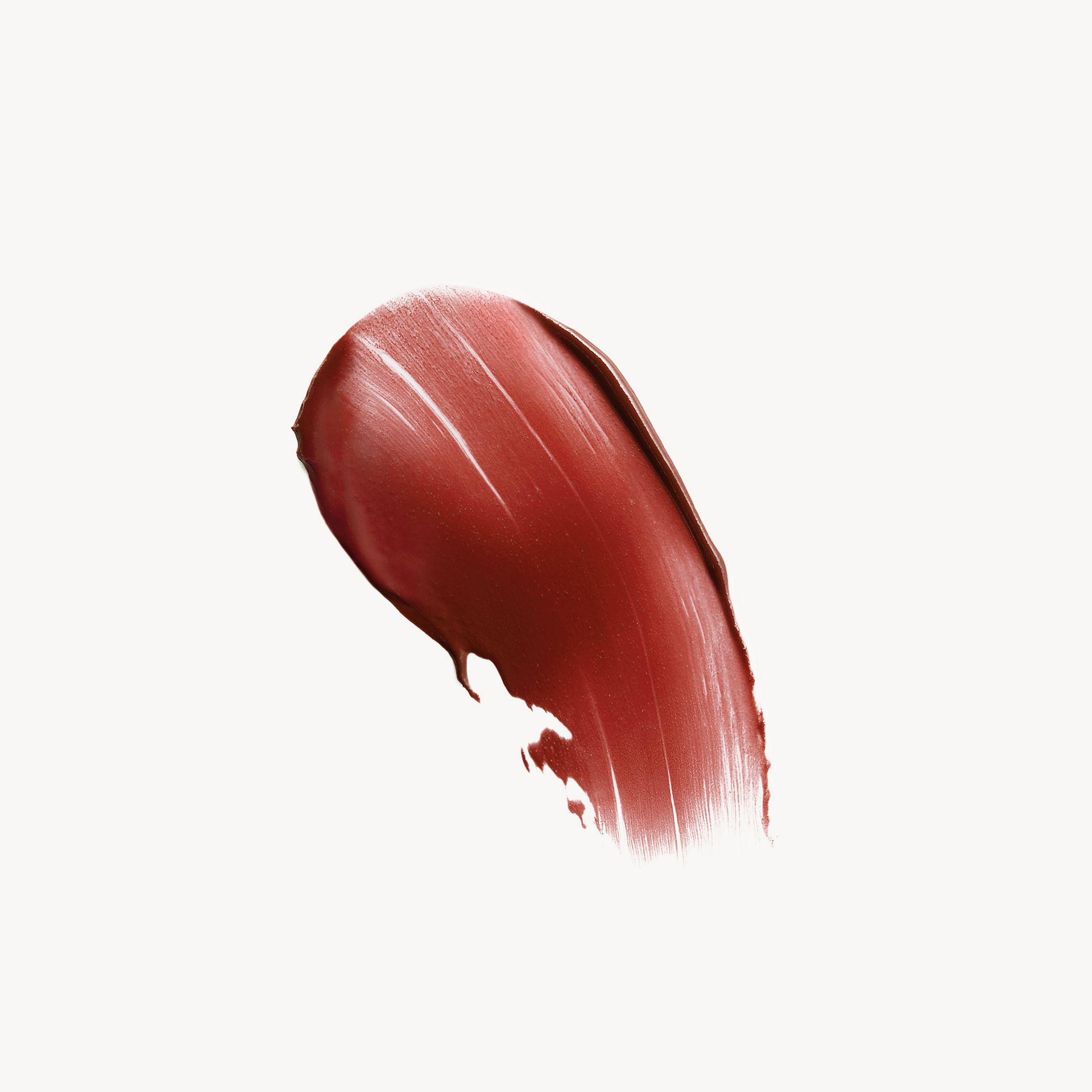 Lip Velvet Crush – Dark Russet No.70 - Femme | Burberry Canada - photo de la galerie 1