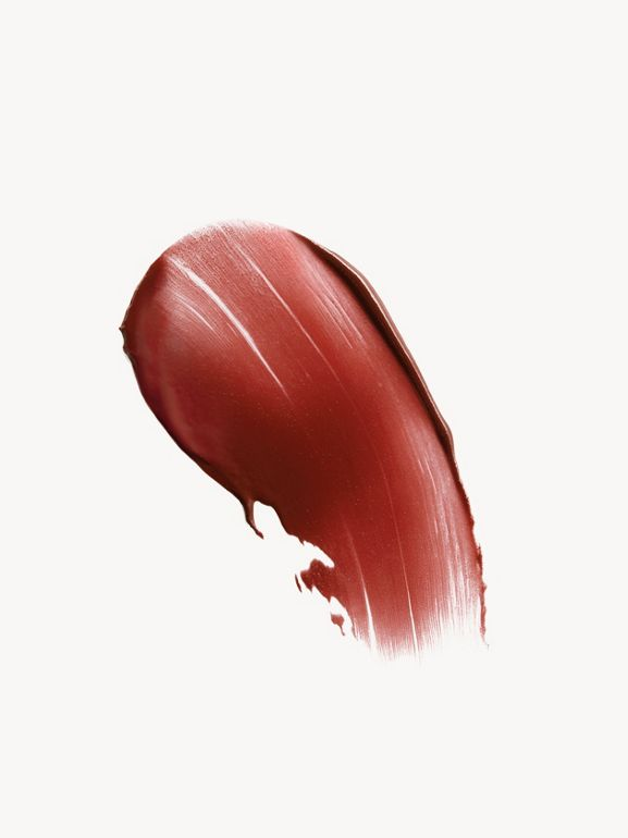 Lip Velvet Crush – Dark Russet No.70 - Women | Burberry - cell image 1
