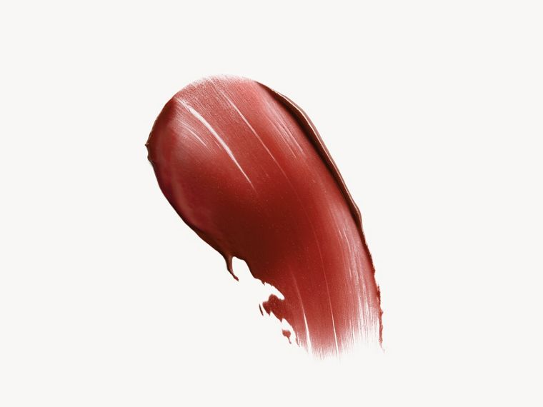 Lip Velvet Crush – Dark Russet No.70 - Women | Burberry Canada - cell image 1
