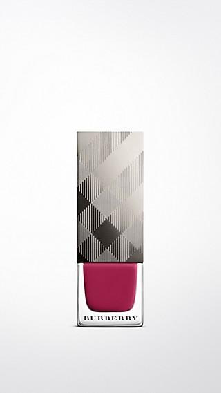 Nail Polish – Pink Azalea No.223
