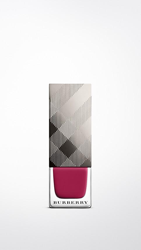 Pink azalea 223 Nail Polish – Pink Azalea No.223 - Image 1