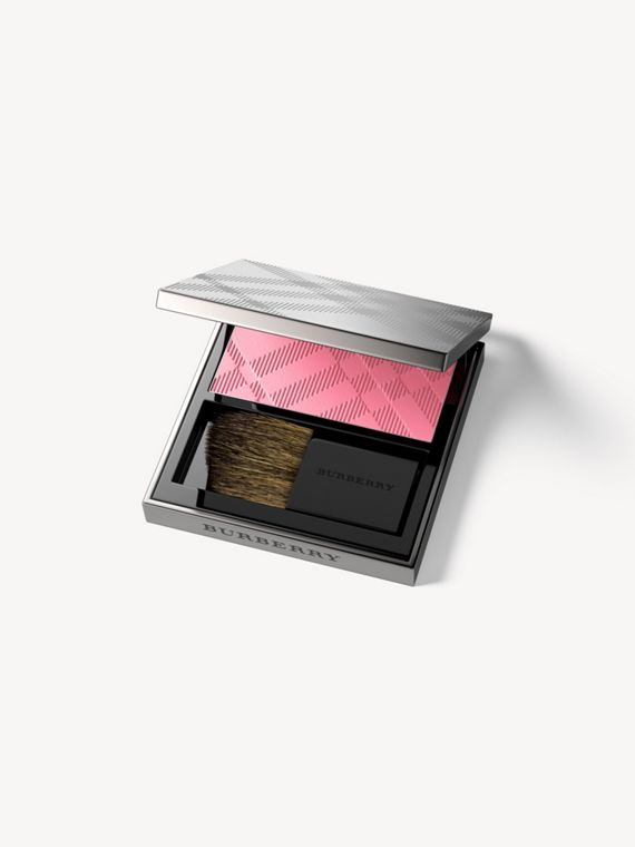 Light Glow – Rose Blush No.03 - Women | Burberry