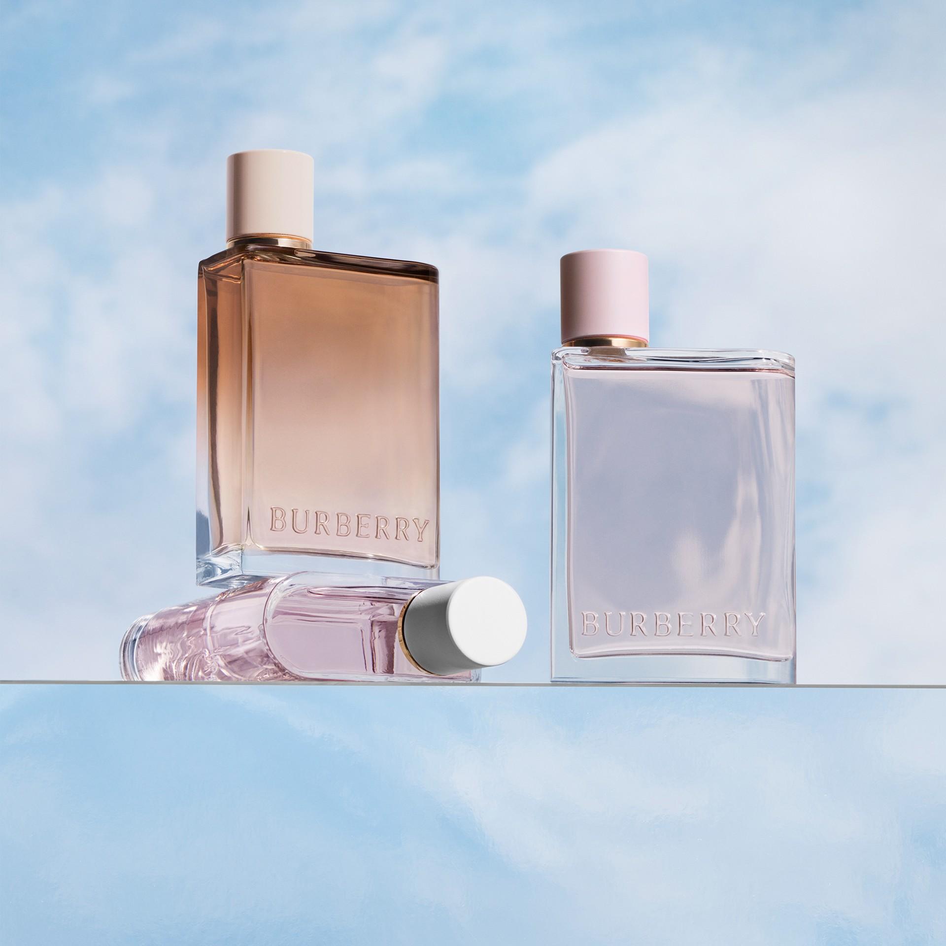 Eau de Parfum HerIntense 30ml - Femme | Burberry - photo de la galerie 2