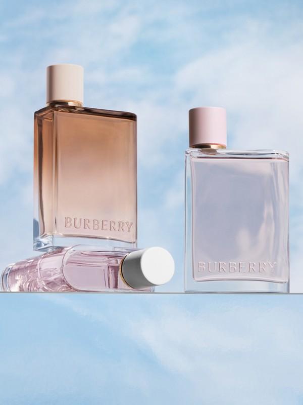 Her Intense Eau de Parfum 30ml - Women | Burberry Canada - cell image 2