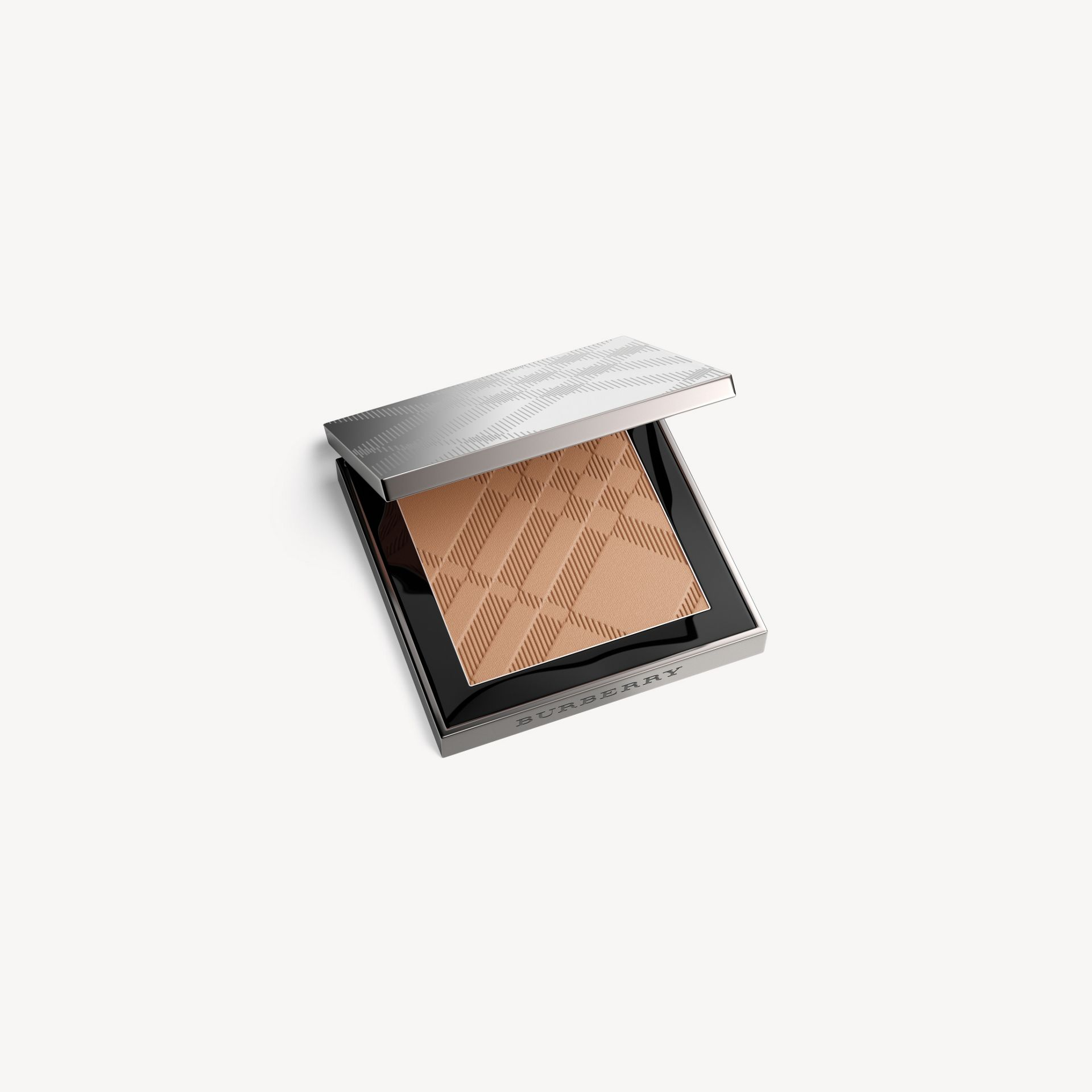 Warm Glow – Nude Glow No.03 - Women | Burberry - gallery image 0