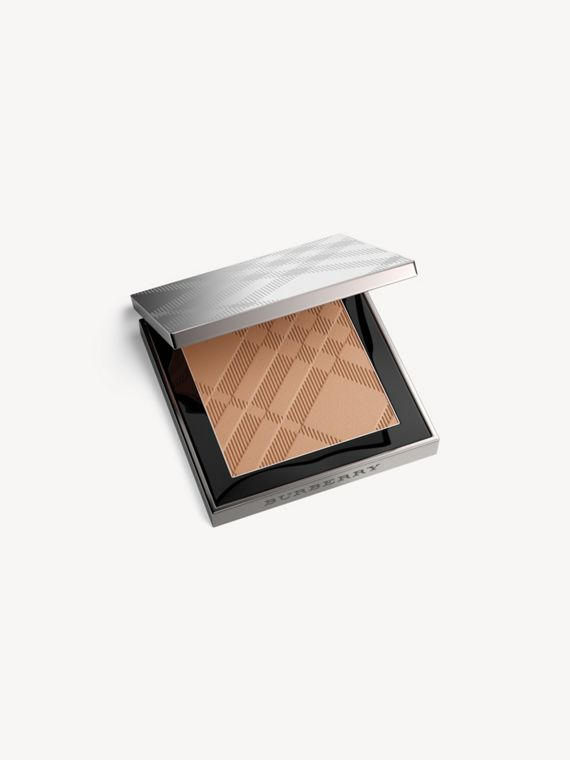 Warm Glow – Nude Glow No.03 - Women | Burberry