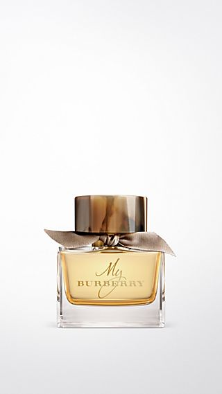 My Burberry Eau de Parfum de 90 ml
