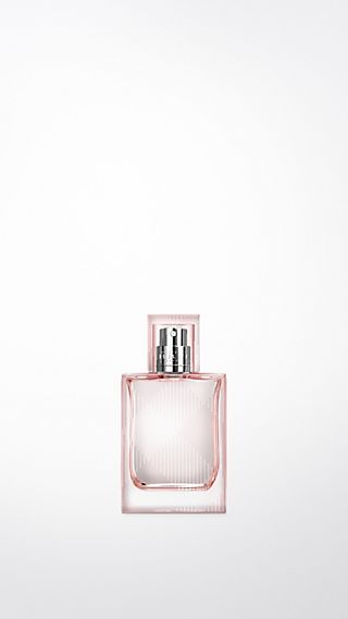 Eau de toilette Burberry Brit Sheer 30 ml