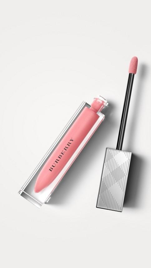 Mallow pink 19 Lip Glow - Mallow Pink No.19 - Image 1