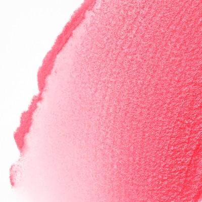 Burberry - Lip & Cheek Bloom – Peony No.05 - 2