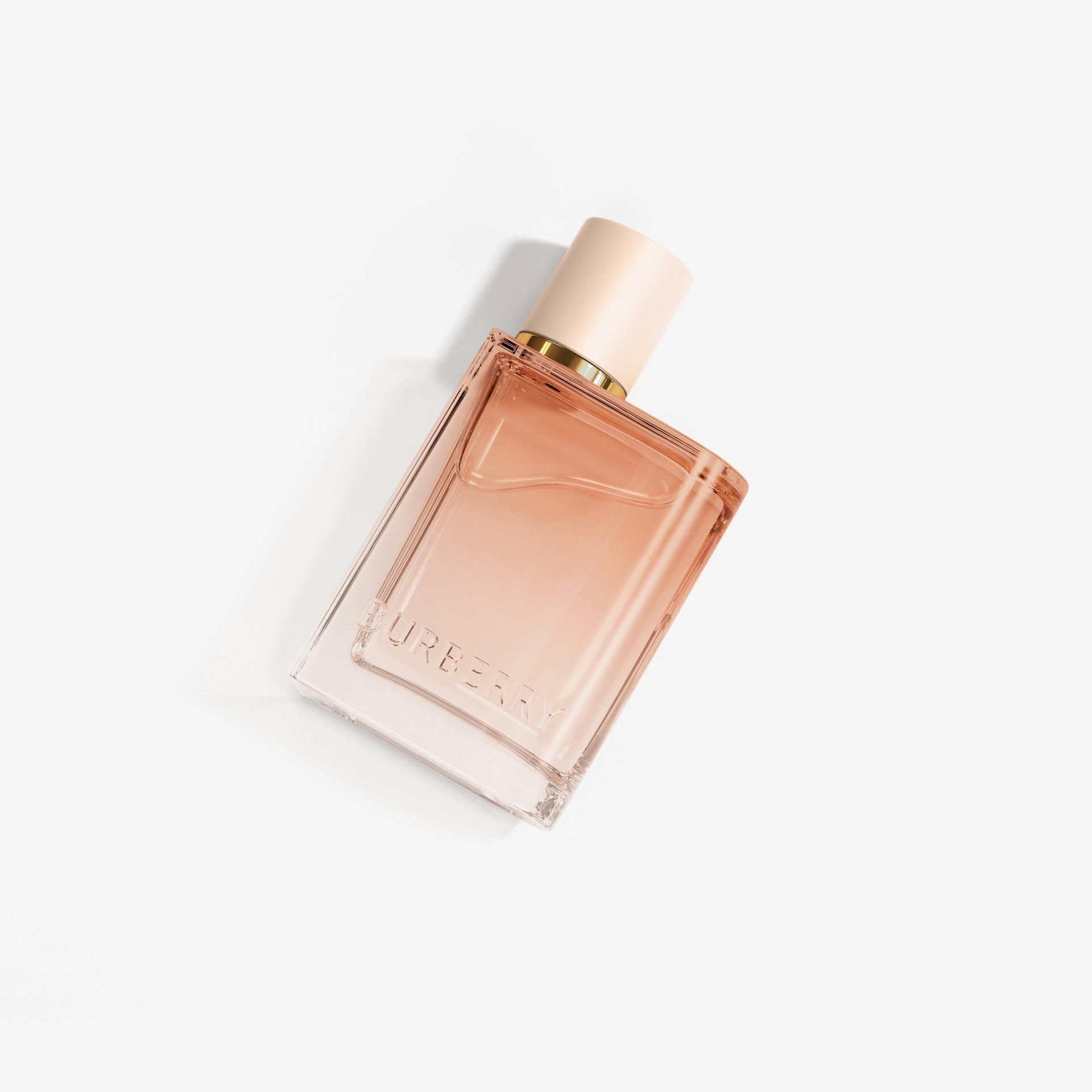 Eau de Parfum HerIntense 30ml - Femme | Burberry - photo de la galerie 0