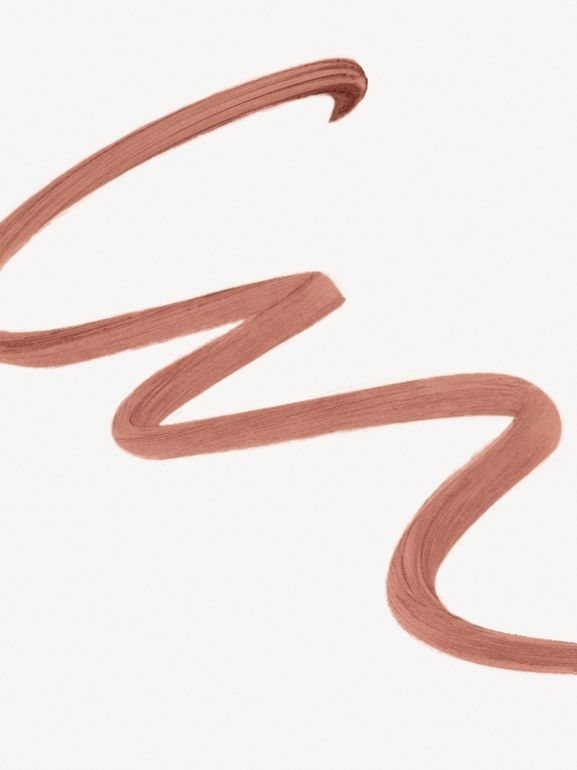 Lip Colour Contour – Light No.02 - Damen | Burberry - cell image 1
