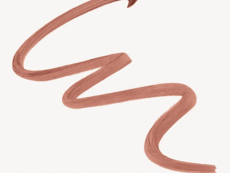 Lip Colour Contour – Light No.02 - Mulheres | Burberry - cell image 1