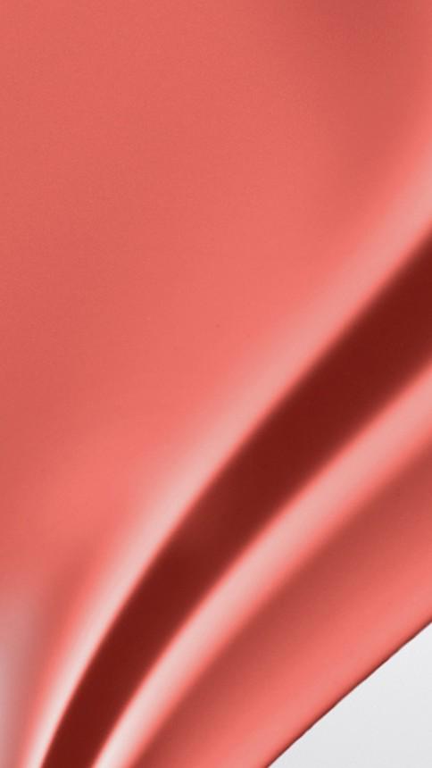 Brick red 06 Lip Glow - Brick Red No.06 - Image 2