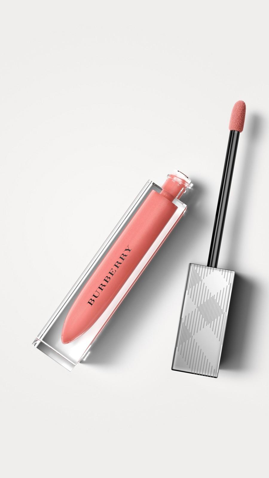 Cameo pink 07 Lip Glow - Cameo Pink No.07 - Image 1
