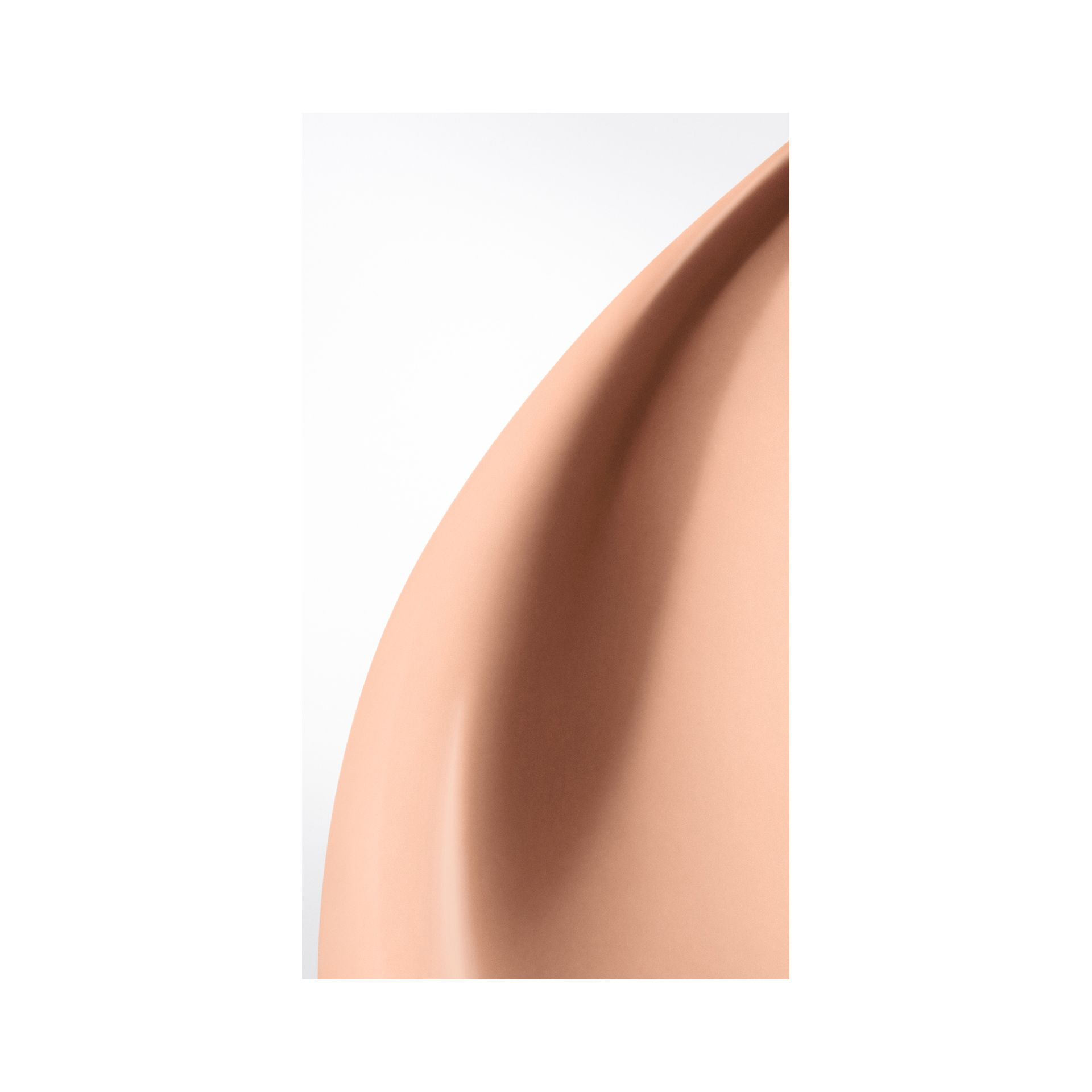 Fresh Glow Foundation Sunscreen Broad Spectrum SPF 12 – Ochre No.20 - Women | Burberry United States - gallery image 1
