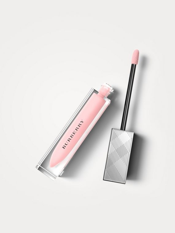 Burberry Kisses Gloss – Pearl Rose No.41