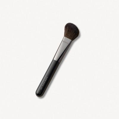 Burberry - Pinceau pour blush No.02 - 1