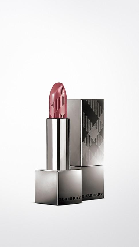 Sepia pink 32 Lip Cover - Sepia Pink No.32 - Image 1