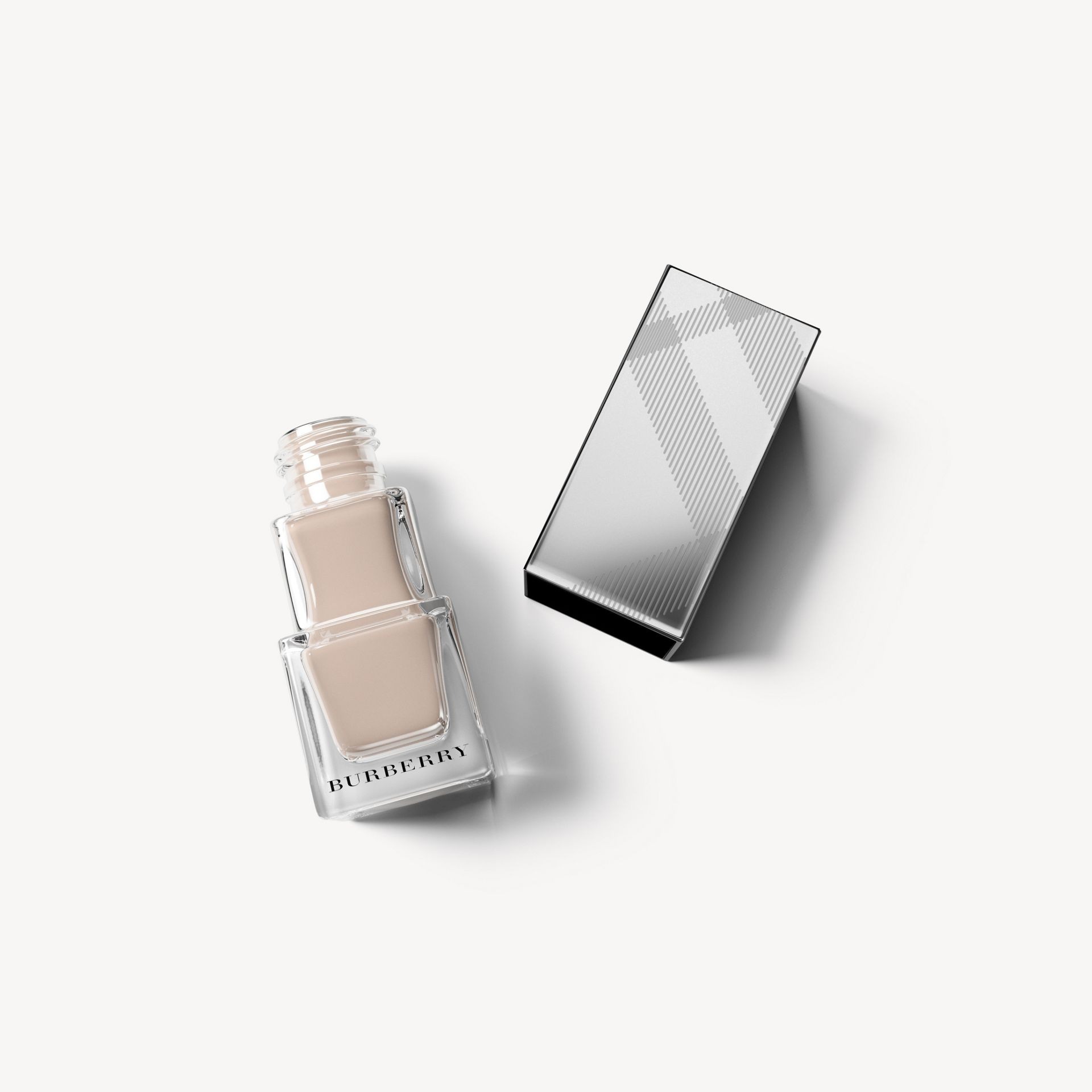 Nail Polish - Stone No.104 - Women | Burberry Hong Kong S.A.R - gallery image 0